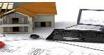 La CILA, il trait d'union tra interventi edilizi e agevolazioni fiscali  Norme, procedure e adempimenti legati alla comunicazione inizio lavori asseverata